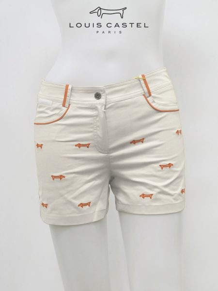Shorts Women