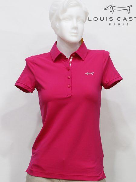 Polo Shirts Women