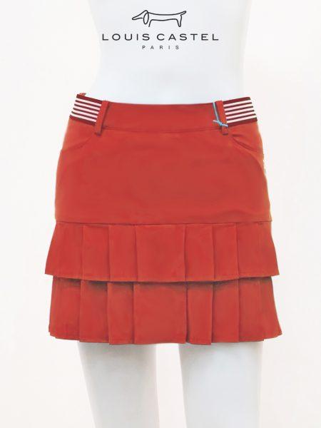 Skirts Women