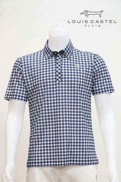 Polo Shirts Men